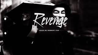 """Revenge"" - Trap/New School Instrumental Beat"