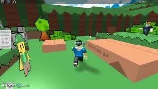 Super Paper Roblox Capter 1 and Prologue