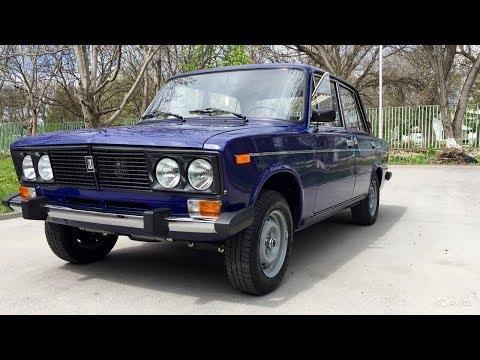 ВАЗ 2106, 1997  долгое время простоял в гараже.  практически новый автомобиль.