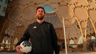 3 Months to Expo 2020 Dubai