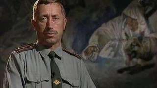 Псы войны 👑 Служебные собаки в Российской армии.  Кинологи. Ударная сила.