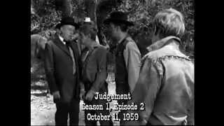 (1959) The Rebel Judgement HD 1080p