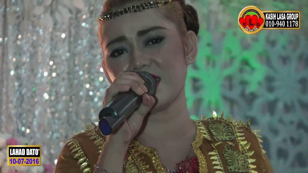 Download Pidang - Ayaw mo Sadja Aku Paglanguga
