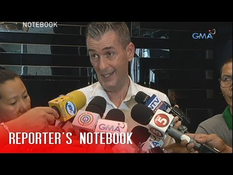 Reporter's Notebook: Resorts World Manila, may pagkukulang nga ba sa seguridad?