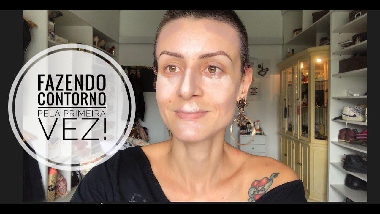 Hot Carol Muniz nude photos 2019