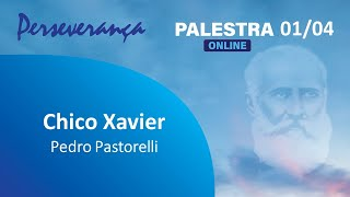 Palestra 01-04-2021