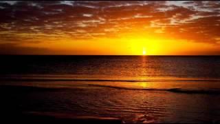 موسيقى ودارت الايام ♫ فريد بن سلطان ♫ ♥ ღ Şά3Ь άήŞάķ ღ