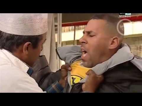 TÉLÉCHARGER FILM LA3IB MA3A DIAB