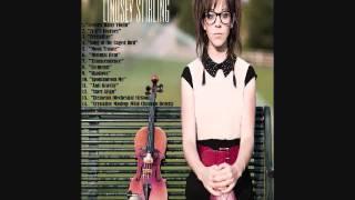 Lindsey Stirling -Full Album
