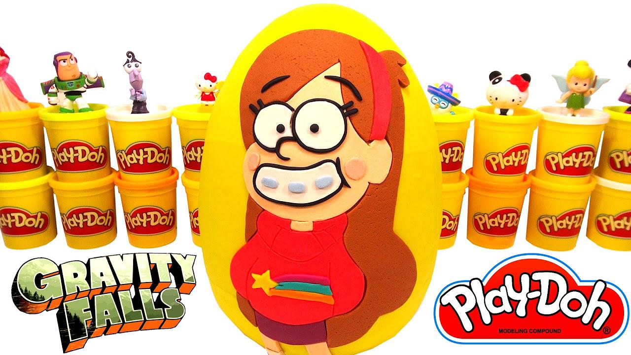 Booba 🎮 Video oyunu 🍦 Bölüm 38 - Çocuklar için komik karikatürler - BOOBA ToonsTV