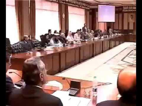 Pakistani prime minister  ( masha Allah 😢)