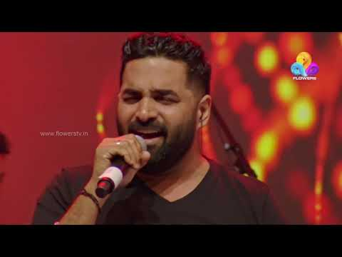 Band Big G | gopi sundar
