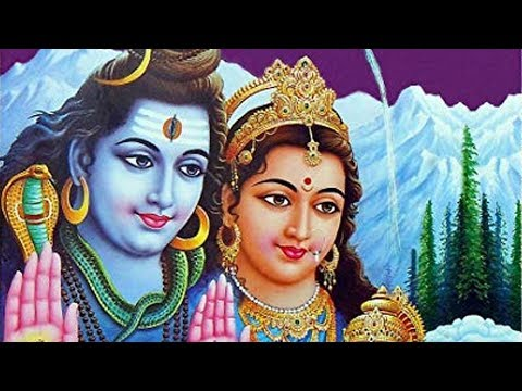 lord-shiva-devotional-songs-2020---shivaratri-special-songs-2020---telugu-devotional-songs-2020