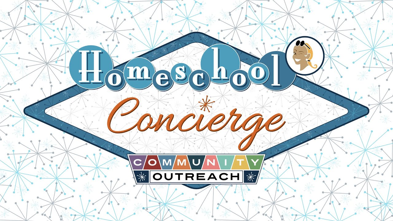 California Homeschooling: Legal Options for Educating Your Children at Home (Free On-Demand Video!)