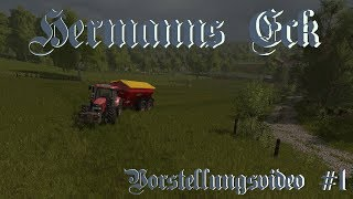 "[""Hermanns Eck"", ""LS17"", ""LS"", ""Landwirtschafts Simulator"", ""metalger1"", ""ModdingWelt"", ""Modding-Welt"", ""FS17"", ""Modding Welt"", ""Farming Simulator"", ""FarmingSimulator""]"