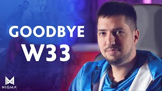 Thank You w33