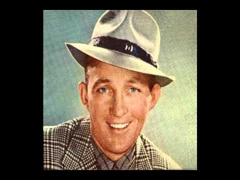 And Then It's Heaven - Bing Crosby