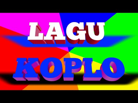 Dangdut Barat Koplo Paling Hits 2018 Mp3
