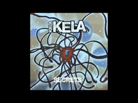 killa kela__secrets (Wiley dub)