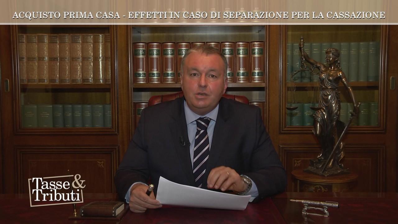 Tasse e tributi 82 puntata 12 04 2017 youtube for Tasse prima casa 2017