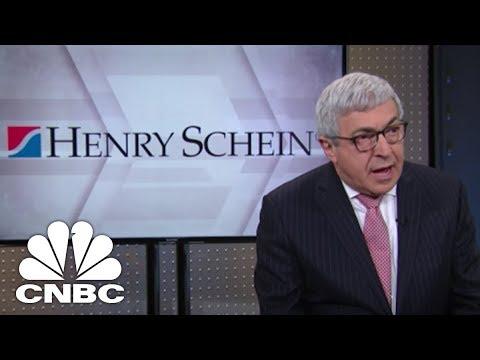 Henry Schein CEO: Unique Opportunities | Mad Money
