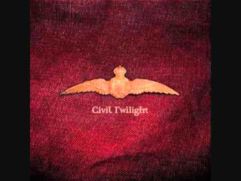 Civil Twilight - Trouble