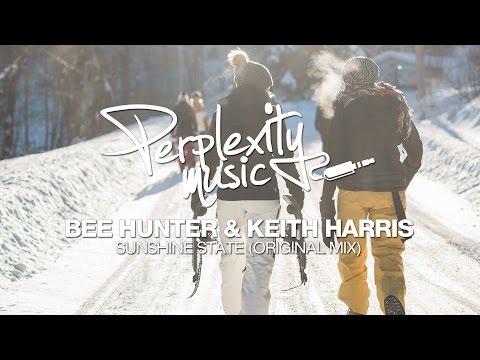 Bee Hunter & Keith Harris - Sunshine State (Original Mix) [PMW026]