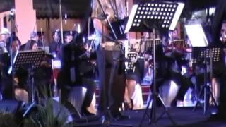 Singgih Sanjaya Concerto Oboe bag 2