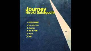 初恋 - ミニアルバム「Journey」収録曲。 ダウンロードページ http://ww...