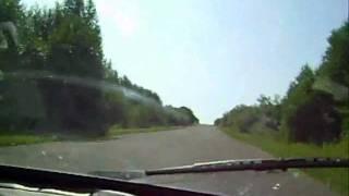 ОКА - МАШИНА-ЗВЕРЬ!!! (видео предоставленно Алексеем L@Mer)(Парни с чувством юмора и ОКА., 2011-04-20T20:34:52.000Z)