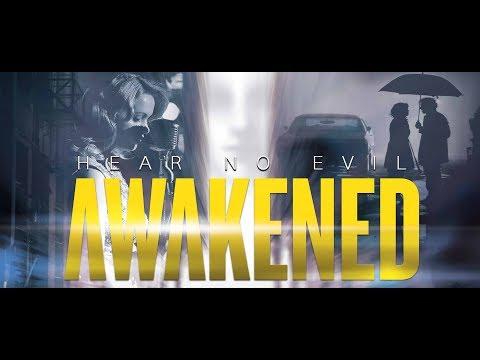 Awakened    HD