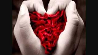 kaka e alexandre um só coração