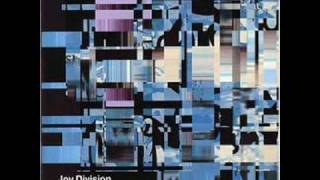 JOY DIVISION ~ A Means To An End (Live in France - 18/12/79)