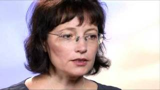 Родительские манипуляции(В этом ролике: как родители манипулируют своими детьми, используя в качестве рычагов чувства страха или..., 2011-11-14T17:29:24.000Z)
