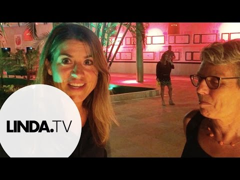 Familie van de hockeyvrouwen || Afl. 9 Spelen met Kim || LINDA.tv