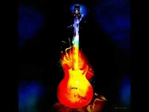 Santana - Put Your Lights On (HQ)