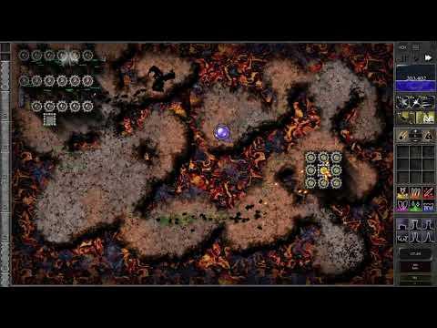 GemCraft Frostborn Wrath - Lv 800+ Talisman farming |