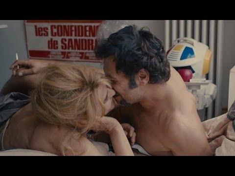 """فيلم إمرأة مراهقة بعد ال60 """"2013 ساخن ومثير للدهشة thumbnail"""