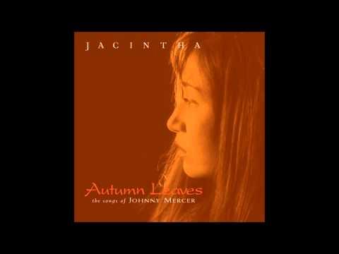 Jacintha - Autumn Leaves (WAV, DR16)