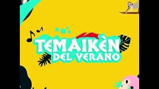 Temaikèn - Temaikèn del Verano: 27 de enero MÚSICA EN VIVO