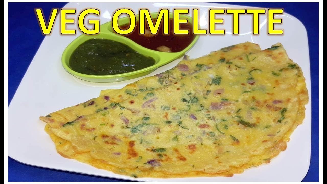 Veg omelette recipe by food junction youtube veg omelette recipe by food junction forumfinder Choice Image