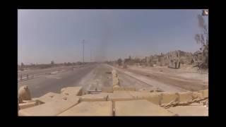 клип про войну в сирии смотреть всем!!!!!