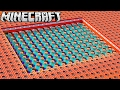 MINECRAFT STEVE VS. 10,000 TNT! mp3 indir