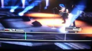 Guitar Hero DLC - Talk Dirty to Me (Expert Vocals FC - 67k)