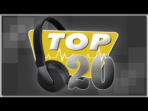 TOP-20 of the Best Electronic Songs for Your Intro + (Download) #3