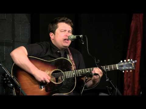 Sean Watkins - 21st of May - Live at McCabe's