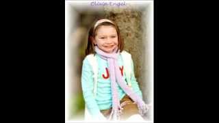 First Of May/Sandy Hook Tribute/Jesse Kinch