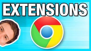7 Best Chrome Extensions By Google Themselves!