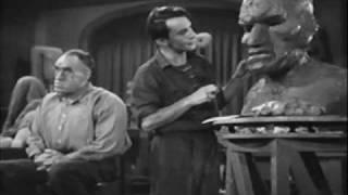 Beware the Creeper - A tribute to Rondo Hatton