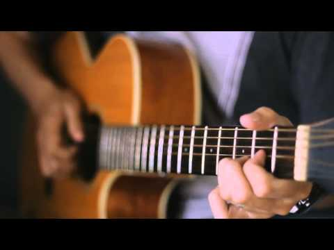 Samsons - Di Ujung Jalan (Hady Chikun cover)